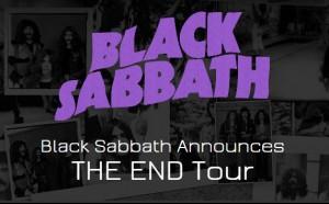 BlackSabbath Tour