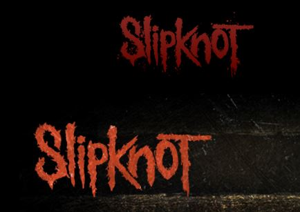 slipknot interview