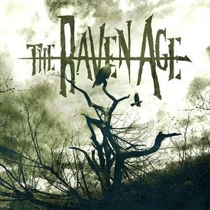 The Raven Age Album