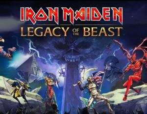 screenshot ironmaidenlegacy.com