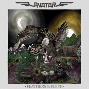 Avatar Album