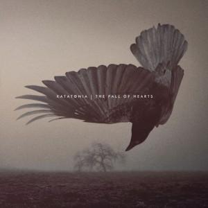 Katatonia Fall of Hearts Album